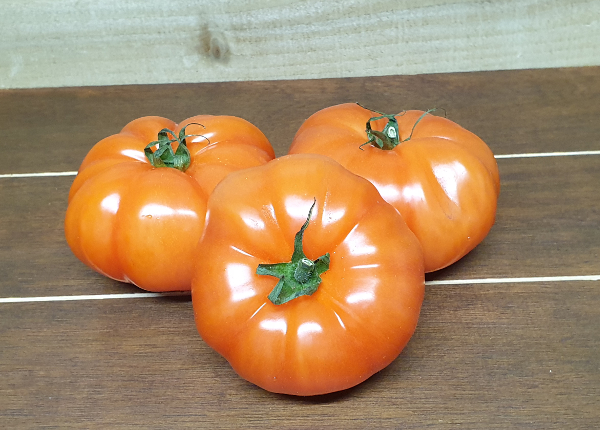 Beef Tomatoes - 1kg