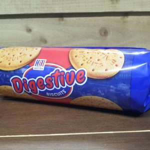 Digestives Pack