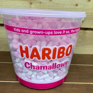 Haribo Chamallows - 475g