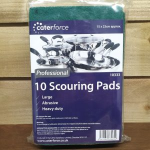 Scouring Pads