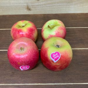 UK Pink Lady Apples