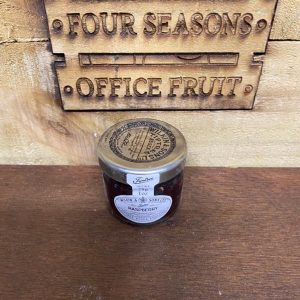 Raspberry Preserve Tiptree